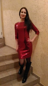 Anna,25-3