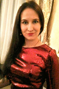 Anna,25-2