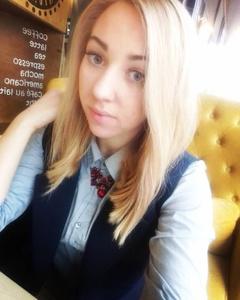 Olga,23-13