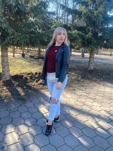 Olga,26-7