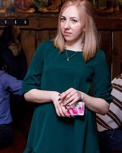 Olga,23-17