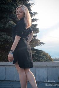 Olga,24-3
