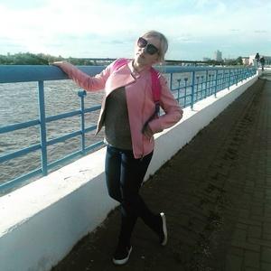 Olga,24-8