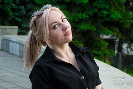 Olga,24-6