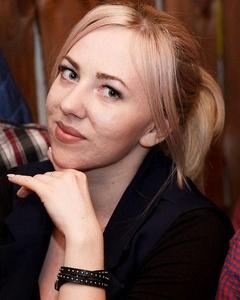 Olga,23-7