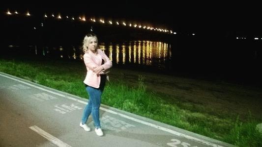 Olga,24-20