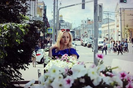 Olga,23-21