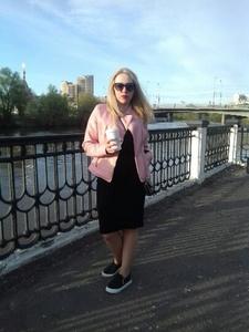 Olga,24-9