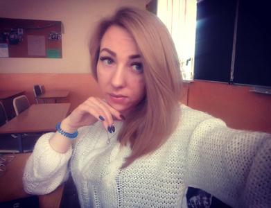 Olga,23-2