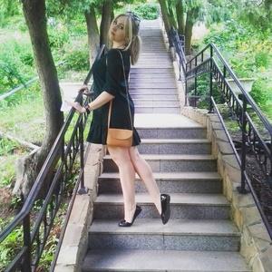 Olga,24-18