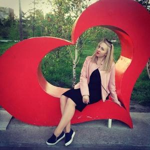 Olga,24-10