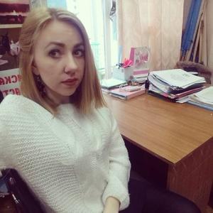 Olga,23-18