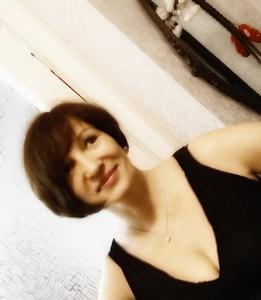 Julia,47-7