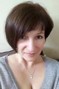 Julia,47-1