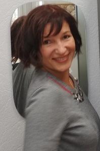 Julia,50-10