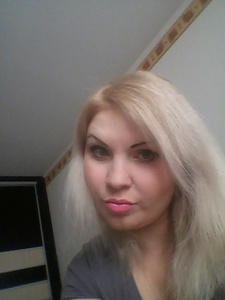 Evgeniya,33-6