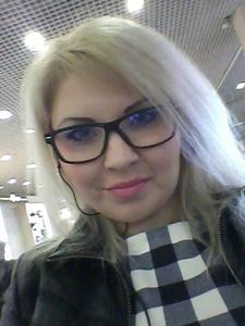 Evgeniya,33-5