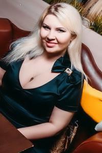 Evgeniya,33-1