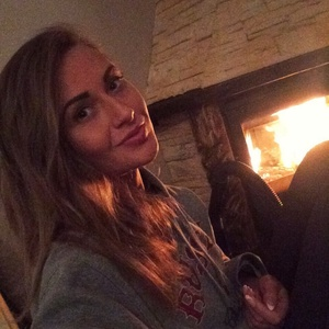 Julia,27-5