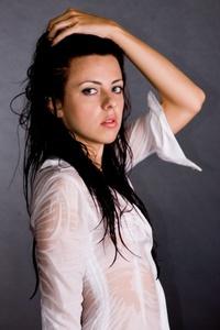 Olga,35-4