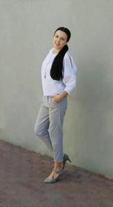 Olga,36-3