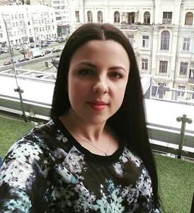 Olga,35-3