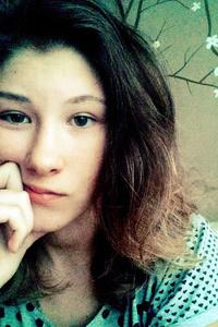 Alyona,20-1