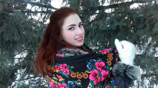 Irina,23-3
