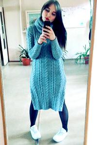 Svetlana,20-1