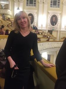 Olga,56-5