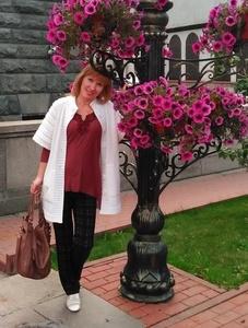 Olga,54-2