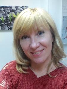 Olga,56-3