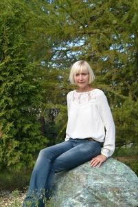 Irina,53-6