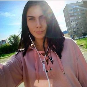 Ekaterina,23-6