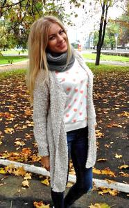 Alexandra,28-2
