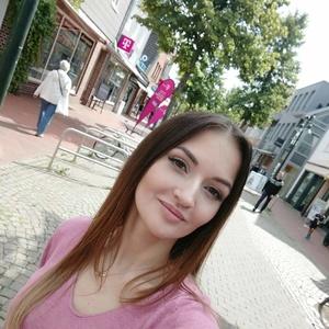 Anna,33-5