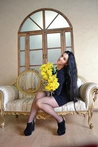 Viktoriya,46-1