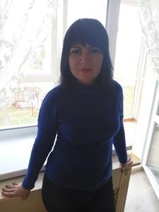 Oksana,47-2