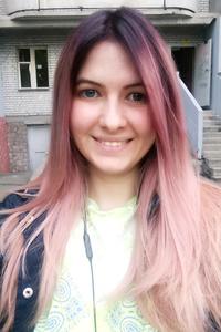 Anna,24-1