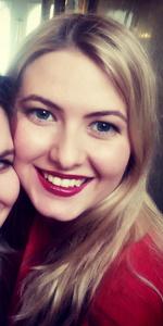 Anna,24-2