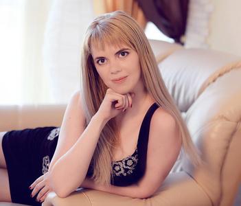 Katya,36-2