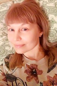 Larisa,46-1