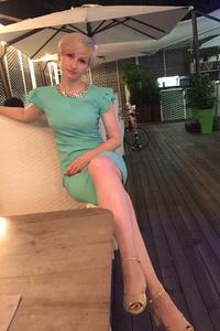 Kristina,26-2