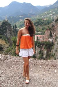 Irina,40-2