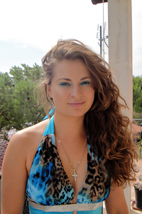 Irina,43-1