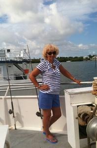 Nadya,53-8