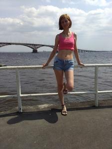 Juliya,40-3