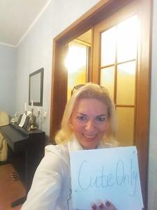 Ludmila,43-9