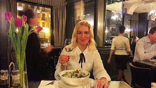 Ludmila,43-7