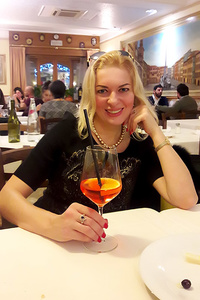 Ludmila,43-2